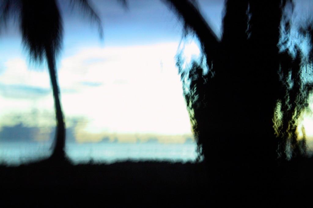 Blur (November 2001)