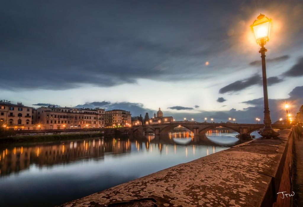 Florence Lights